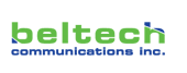 beltech communications inc